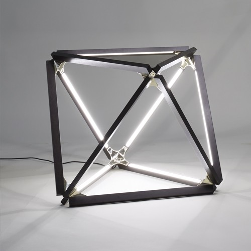 X Light Table