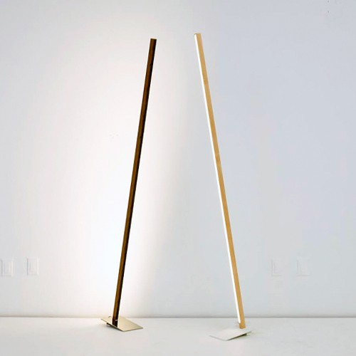 Stickbulb by rux 6 ft floor torch products more views aloadofball Gallery