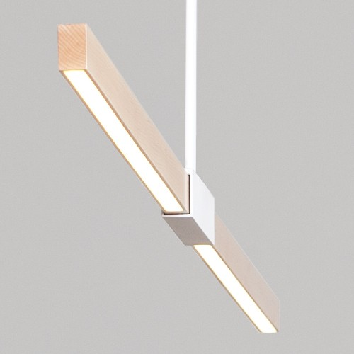 Stickbulb By Rux 10ft Pendant Products