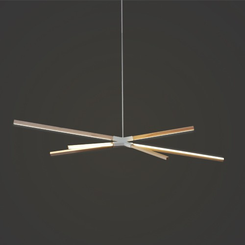 Stickbulb By Rux Middle Sky Bang Products