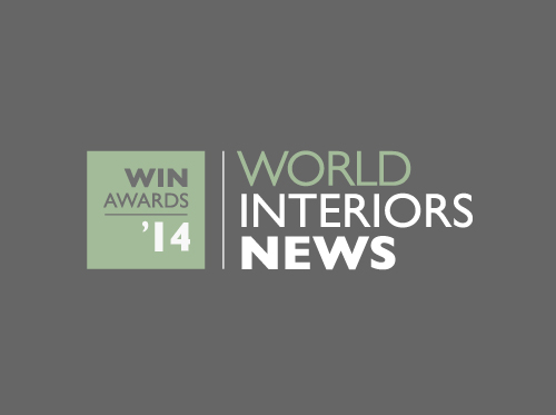 World Interior News